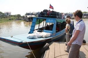 2011 Cambodia_0302