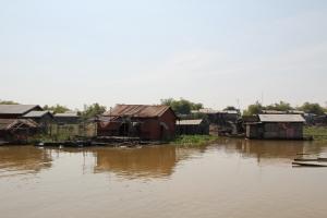 2011 Cambodia_0304