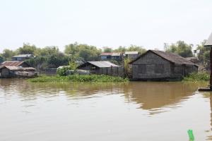 2011 Cambodia_0305