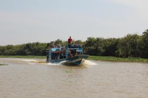 2011 Cambodia_0307