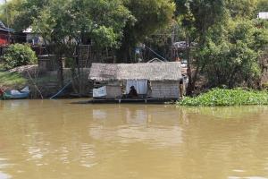 2011 Cambodia_0308