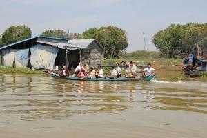 2011 Cambodia_0311