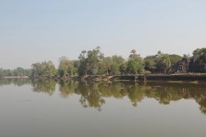 2011 Cambodia_0314