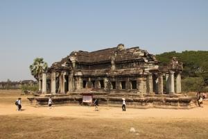 2011 Cambodia_0319