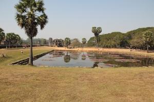 2011 Cambodia_0323