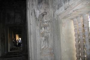 2011 Cambodia_0324