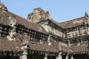 2011 Cambodia_0326