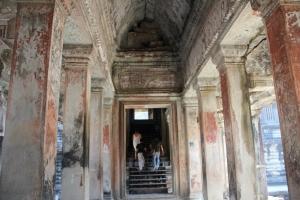 2011 Cambodia_0330