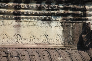 2011 Cambodia_0332