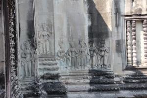 2011 Cambodia_0336