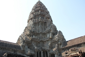 2011 Cambodia_0343