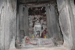 2011 Cambodia_0345