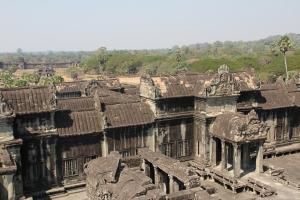 2011 Cambodia_0352