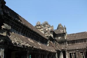 2011 Cambodia_0355
