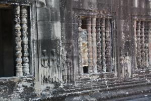 2011 Cambodia_0363
