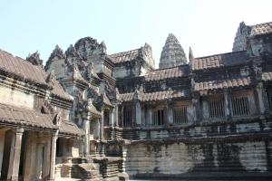 2011 Cambodia_0368