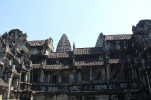 2011 Cambodia_0369