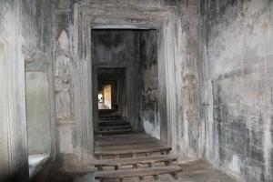 2011 Cambodia_0371