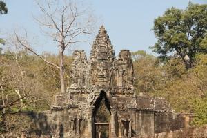 2011 Cambodia_0380
