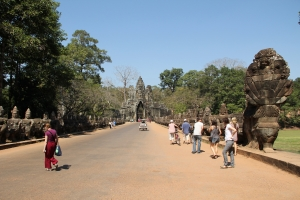 2011 Cambodia_0381
