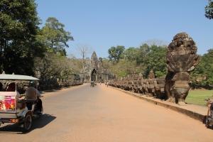 2011 Cambodia_0383