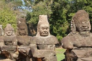 2011 Cambodia_0384