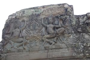 2011 Cambodia_0387