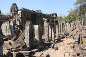 2011 Cambodia_0388