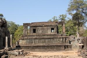 2011 Cambodia_0392