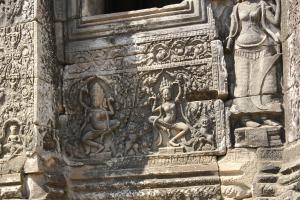 2011 Cambodia_0401