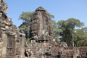 2011 Cambodia_0403