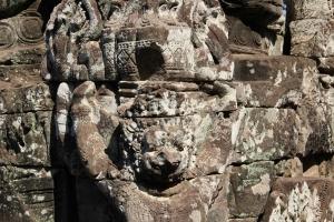 2011 Cambodia_0405