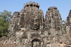 2011 Cambodia_0409