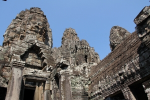 2011 Cambodia_0410