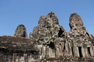 2011 Cambodia_0413