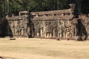 2011 Cambodia_0417
