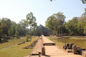 2011 Cambodia_0421
