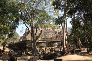 2011 Cambodia_0430