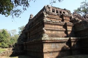 2011 Cambodia_0434