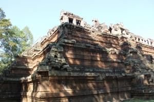 2011 Cambodia_0435