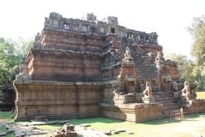 2011 Cambodia_0437