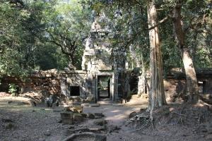 2011 Cambodia_0441