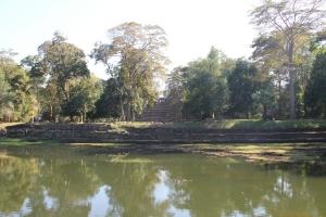2011 Cambodia_0445