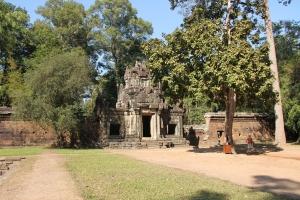 2011 Cambodia_0447