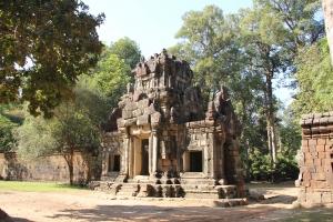 2011 Cambodia_0448