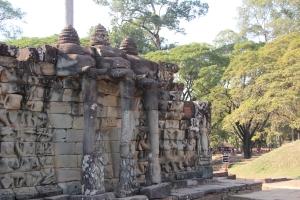 2011 Cambodia_0450