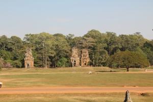 2011 Cambodia_0454