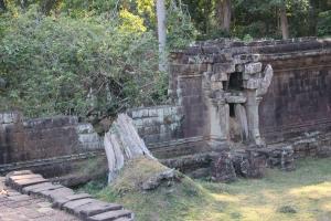 2011 Cambodia_0456