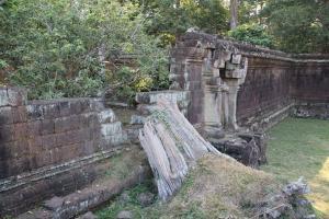 2011 Cambodia_0458