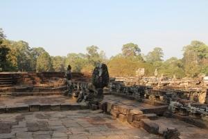 2011 Cambodia_0460
